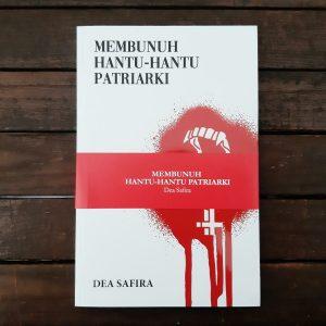 Buku Membunuh Hantu Hantu Patriarki