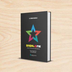 Buku: Sosialisme
